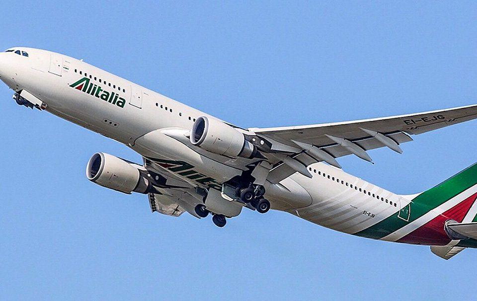 Quale sarà il futuro di Alitalia? Tutto quello che accadrà alla compagnia di bandiera italiana