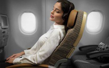 come-rilassarsi-durante-un-viaggio-in-aereo