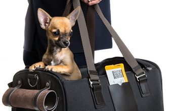 tumi-flight-carrier-borsa-trasportino-aereo-per-cani