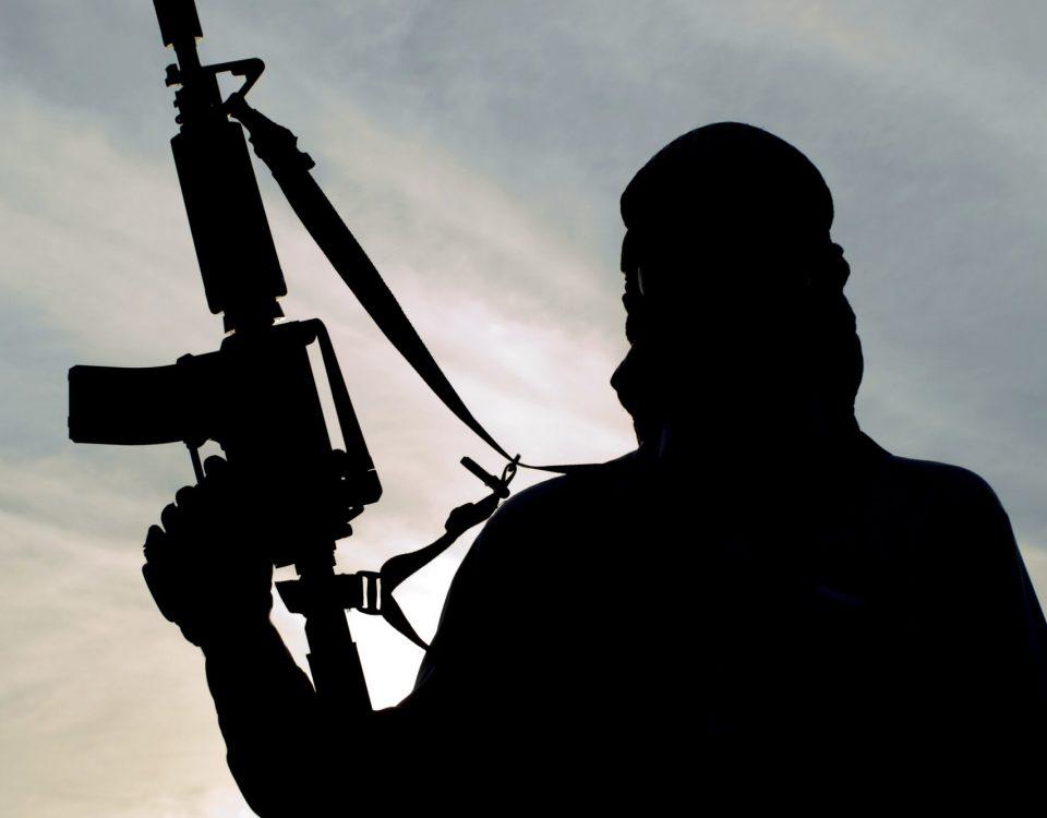 Paura Volare Terrorismo Rimborso