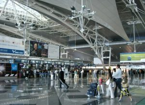 Quali sono le cause dei ritardi aerei? Reali o meno ecco alcune dei motivi