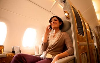Emirates-Onboard-Phone-Calls
