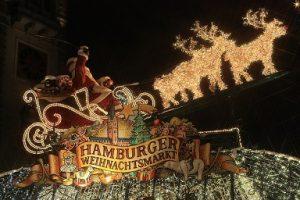 Guida ai mercatini di Natale: le mete più economiche da raggiungere in aereo