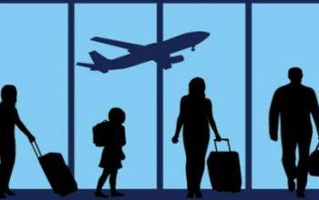 Chi sono i Frequent Flyers e che cosa sanno veramente sui viaggi in aereo? Scopritelo in questo post.