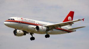 Le nuove mete del 2018: nuove rotte per EasyJet, Ryanair e Meridiana