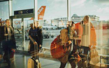 ritardo aereo EasyJet Napoli-Milano