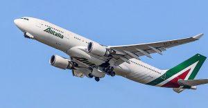 Le compagnie aeree più puntuali del mondo: Air Baltic si aggiudica il podio