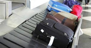 Occhio ai bagagli che imbarcate: strumento musicale distrutto da Alitalia