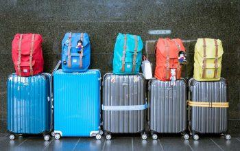 Occhio al bagaglio che imbarcate: il clamoroso caso Alitalia