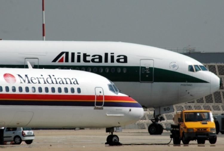 Risarcimento in caso di sciopero aerei