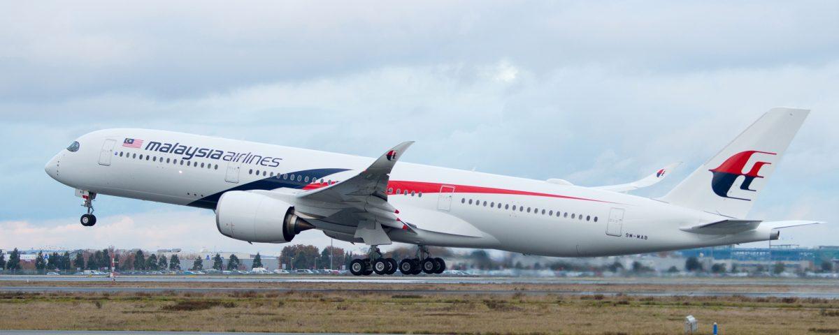 IATA Legal Symposium a Bangkok e la Canadian Transportation Agency