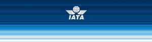 IATA Legal Symposium a Bangkok e la Canadian Transportation Agency
