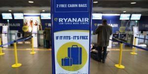 Ancora aria di cambiamenti nel mondo Ryanair, tutte le novità