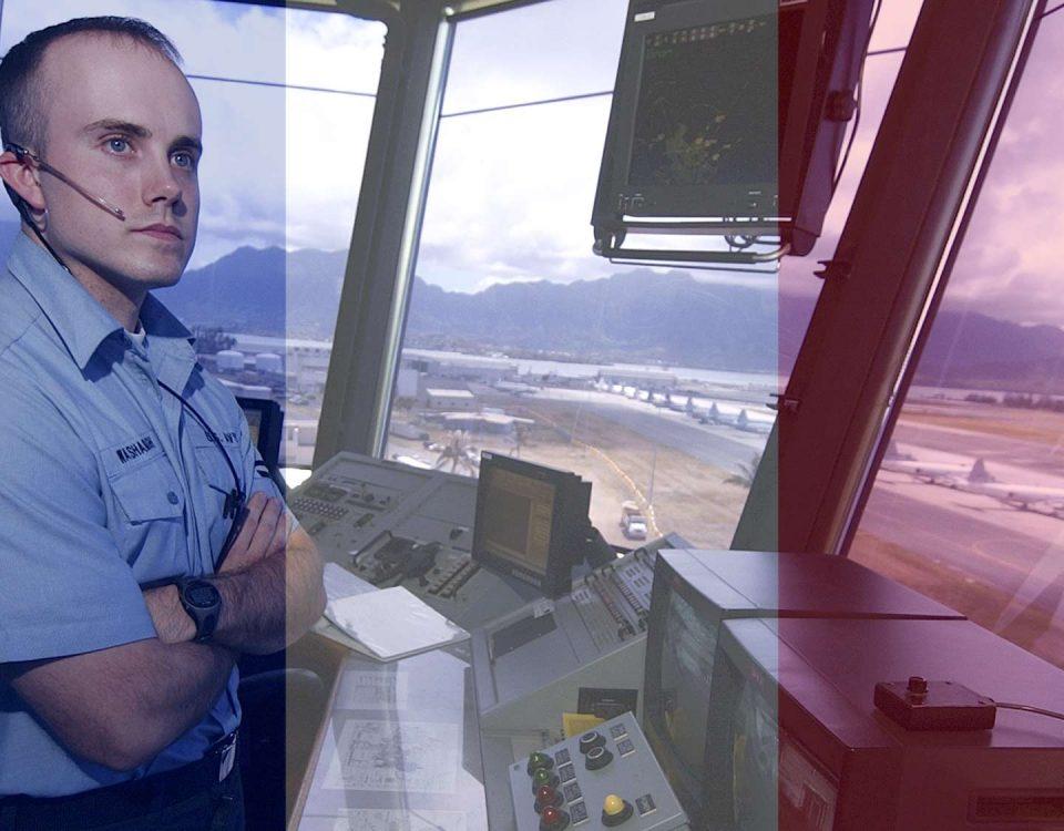 Francia responsabile dei ritardi aerei delle ultime settimane