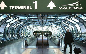 Aeroporti di Milano Linate e Milano Malpensa: come raggiungerli
