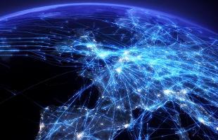 Traffico aereo in crescita: il numero di passeggeri aumenta di anno in anno