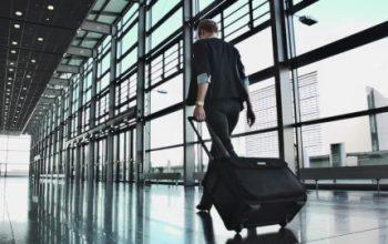Come scegliere il trolley adatto al tuo viaggio: tutti i consigli