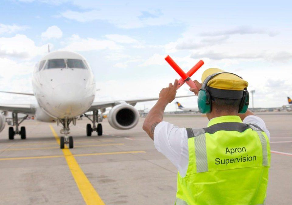 Sciopero Ryanair 10 agosto Risarcimento