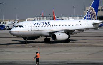 Come evitare l'overbooking aereo