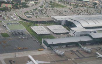 gli aereoporti peggiori del mondo