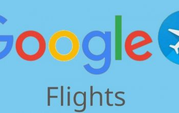 Volo in ritardo o cancellato: ora si può scoprire con Google Flights
