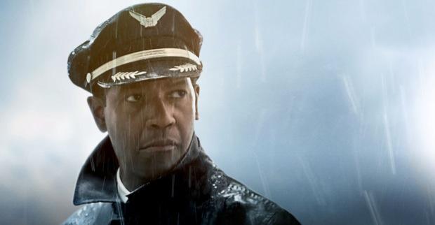 volo cancellato per pilota ubriaco