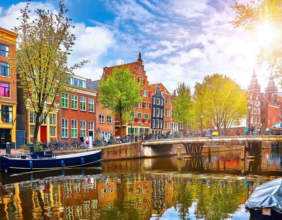 Le città più economiche in europa