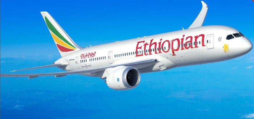 Cosa è accaduto al volo precipitato dell'Ethiopian Airlines