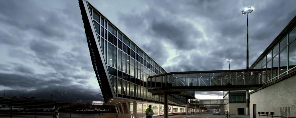 Espansione degli aeroporti pugliesi: Bari e Brindisi sempre più connesse