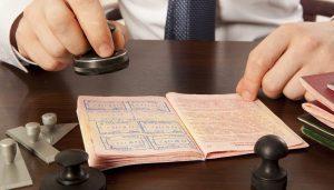 Perdita del documento di identità prima di volare: ecco cosa fare