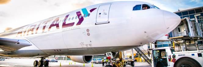 Nuove destinazioni da Milano grazie ad Alaska Airlines e Air Italy