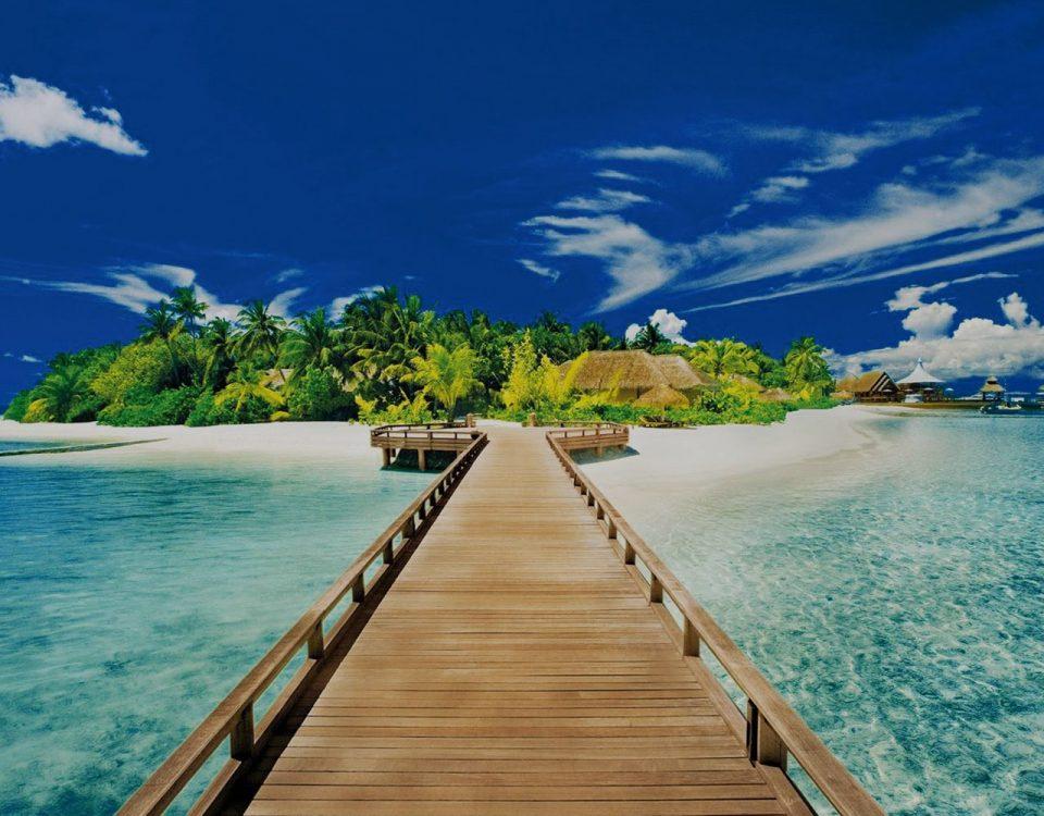 Volare low cost alle Maldive: bufala o realtà?
