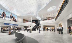 Chiusura momentanea dell'aeroporto di Linate: quello che c'è da sapere
