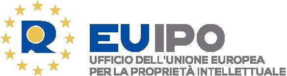 123x38_en_logo