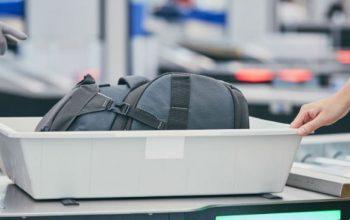 Volare senza pensieri: grande rivoluzione negli aeroporti di Roma e Milano