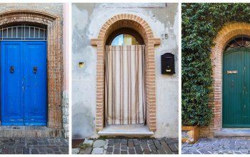 Borgo San Giuliano - Rimini
