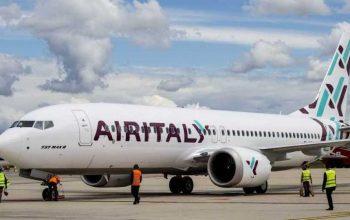 AirItaly in liquidazione, come ottenere il rimborso