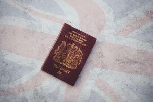 Recarsi in Inghilterra dopo la Brexit: tutto ciò che c'è da sapere