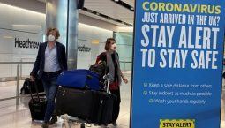 EasyJet, British Airways e Ryanair contro il Regno Unito e la quarantena