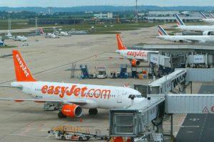 Dove sarà possibile volare: riaperture, nuove condizioni e divieti