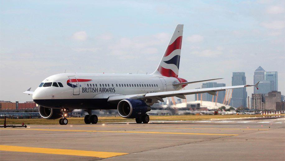 Blocco dei voli dall'Inghilterra verso l'Italia: panico per gli italiani bloccati